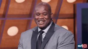 Inside The Nba ... Laughing Gif
