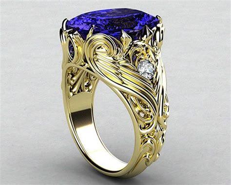 matrix cad software for custom 3d jewellery design glitzy rings jewelry jewelry design