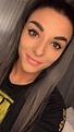 Deonna Purrazzo - The Virtuosa - Page 13 - Wrestling Forum ...