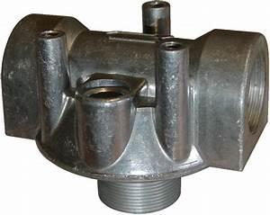 Porte Filtre Photo : porte filtre gasoil graissage lubrification pompe gasoil ~ Medecine-chirurgie-esthetiques.com Avis de Voitures