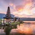 Cruises to Bali, Indonesia   USA Today