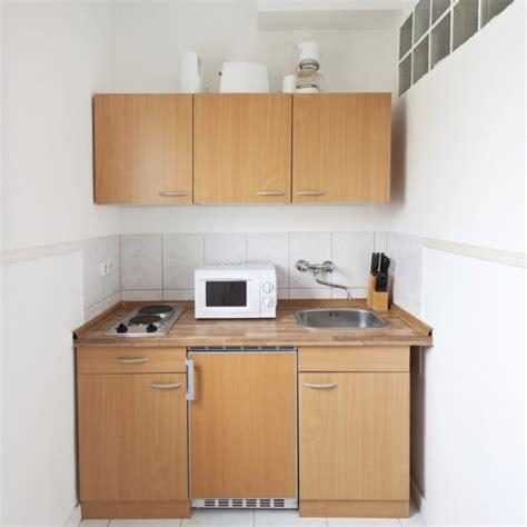 cuisine mini mini cuisine faire le bon choix maison