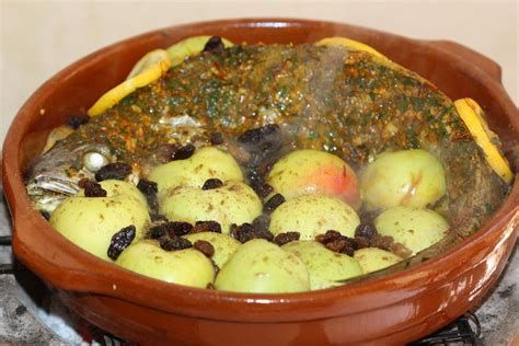 moroccan cuisine recipes image gallery moroccan cuisine recipes