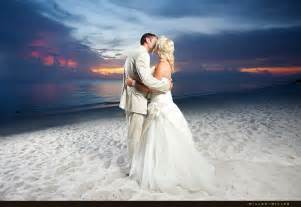 barefoot weddings wedding photography porta mar villas boutique resort