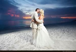 wedding photography porta del mar beach villas boutique With video photographer for weddings
