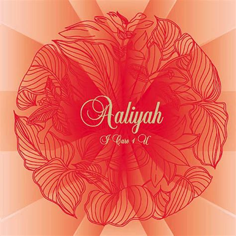 Rock The Boat Song Aaliyah On Itunes by Aaliyah Are You That Somebody Lyrics Genius Lyrics