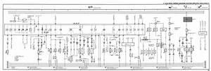 Wiring Diagram For 1990 Land Cruiser