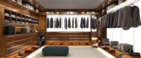 big modern wardrobe  men royal fashionist
