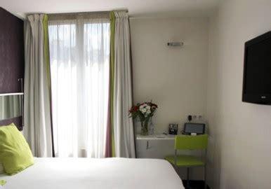 chambre d hote montparnasse best hotel le montparnasse hôtel 3 étoiles