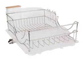 kitchen dish rack ideas kitchen aid dish rack ideas inspiration pretty two pieces steel dish rack with white plastic