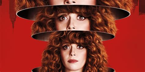 Netflix's hit new drama opens with 1971 single gotta get up by harry nilsson, a song which features prominently in all eight episodes of russian doll. Netflix's Russian Doll - what's that song you keep hearing again and again?