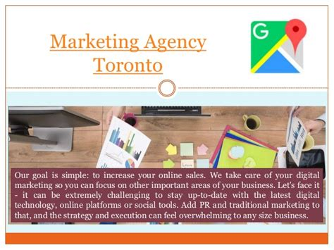 digital marketing toronto digital marketing toronto