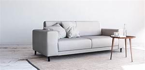 Sofa selber zusammenstellen frische haus ideen for Balkon teppich mit versace tapete blätter
