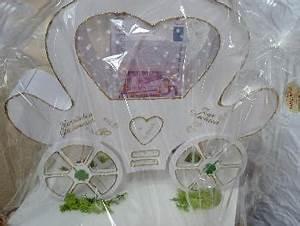 Originelle Hochzeitsgeschenke Mit Geld : originelle hochzeitsgeschenke mit geld beliebte geschenke f r ihre lieben 2018 ~ One.caynefoto.club Haus und Dekorationen