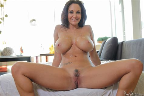gallery Of hd milf porn movies pure mature