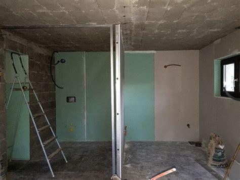 eclairage cuisine led avis sur 2 20 m de haut plafond et éclairage