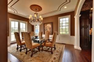 Dining Room Paint Ideas You Stated This Color Is Grounded By Sherwin Williams The Paint Color Shown On The Swatch Is