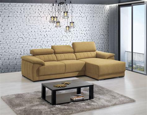 la chaise longue lille sofá chaise longue lille sofá chaise longue mobiliá