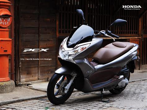 Pcx 2018 Repsol by The Honda Pcx Honda Forza Sh Forums View Topic