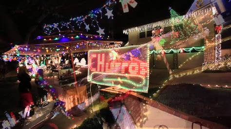 christmas lights in upland ca thoroughbred st lights in rancho cucamonga