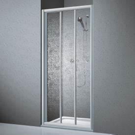 Lampe Für Dusche : schiebet r duschkabinen jetzt g nstiger kaufen bei reuter ~ Frokenaadalensverden.com Haus und Dekorationen