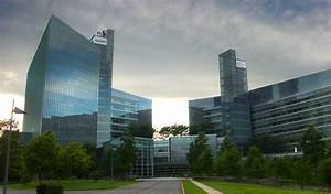 Largest Employers in Northern Virginia - Washington DC ...