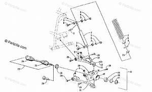 A89cb17 Wiring Diagram 98 Arctic Cat Z