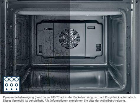 Bosch Backofen Reinigen by Die G 228 Ngigsten Backofen Ma 223 E Im 220 Berblick