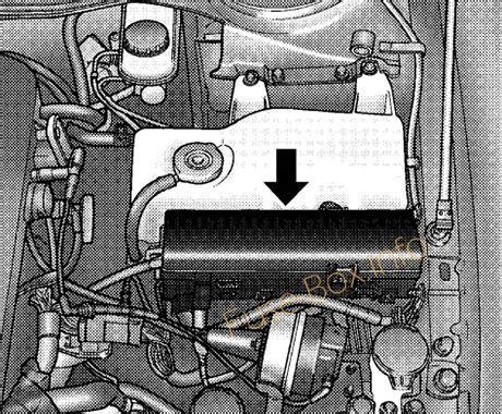 fuse box diagram chrysler