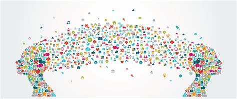 O poder da imagem e do som na comunicação corporativa