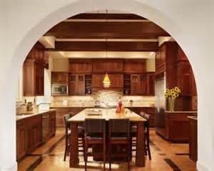 craftsman style home interiors how to bring artisan craftsman details into your home