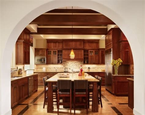 craftsman style home interior how to bring artisan craftsman details into your home
