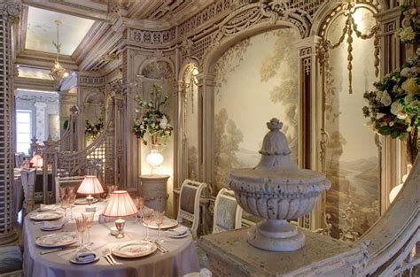 Luxury Homes Designs Interior With Exemplary House Design Interior Of Cihldren Bedrooms Modern