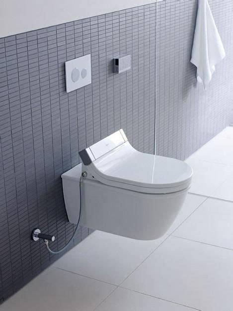 Commode Bidet Combination by 21 Best Toilets And Bidets Images On Bathroom