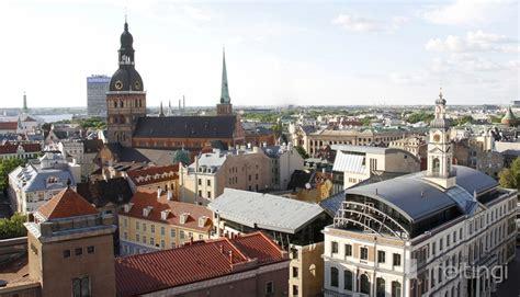 Rīgas pašvaldība gatava ieviest jaunos MK rīkojumus ...