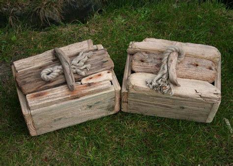 s driftwood furniture