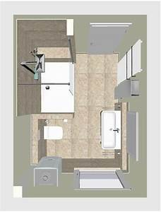 Begehbare Dusche Dachschräge : grundriss komfort duschbad bad pinterest duschbad grundrisse und badezimmer ~ Sanjose-hotels-ca.com Haus und Dekorationen