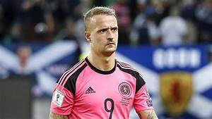 Leigh Griffiths: We can hold our heads high | Scotland ...