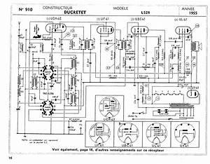Lionel Train Parts Diagram  U2013 Festival Collections