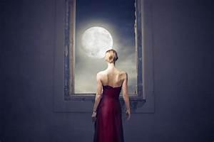 Gärtnern Nach Dem Mond : die beauty routine nach dem mond richten ~ Lizthompson.info Haus und Dekorationen