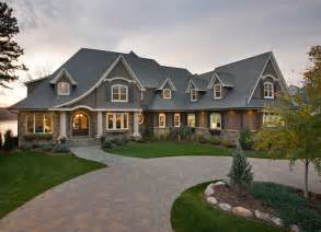 European Style Houses European House Styles Design