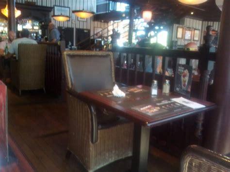 o bureau restaurant restaurant au bureau vesoul dans vesoul restoranking fr