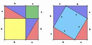 nottingham uni creative writing superior essay writers pythagoras essays