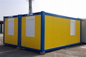 Container Haus Kosten : container haus kosten kaufen sie vorgefertigte shipping container haus f r sch ner wohnen im ~ Sanjose-hotels-ca.com Haus und Dekorationen