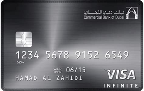 annual fee credit cards  uae  comparebenefit