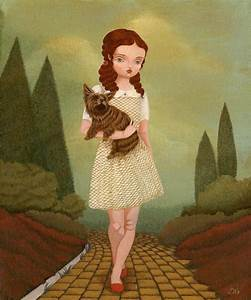 17 Best images about Dorothy in Oz on Pinterest | Dorothy ...