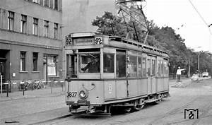 öffentliche Verkehrsmittel Leipzig : 1970 strassenbahn linie 92 in der gruenauer strasse in ~ A.2002-acura-tl-radio.info Haus und Dekorationen