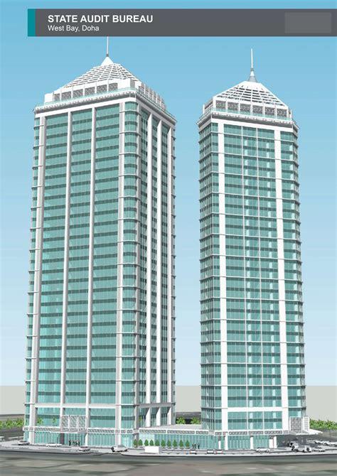 bureau d entreprise audit bureau towers protenders