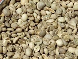 Kaffee Als Dünger : kolumbien reisebericht von kaffee promi grillen und dunklen h hlen ~ Yasmunasinghe.com Haus und Dekorationen