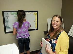 Summer Reading Camp  Dyslexia  Adhd  Auditory Processing Disorder